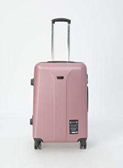 My Bag Valiz